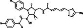 Eeyarestatin 1