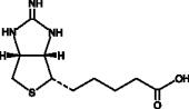 2-Iminobiotin