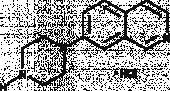 7-<wbr/>piperazin-<wbr/>1-<wbr/>yl-<wbr/>Isoquinoline (hydro<wbr>chloride)