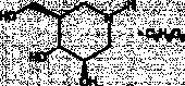 Isofagomine (D-<wbr/>tartrate)
