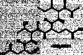 Ac-IETD-CHO (trifluoro<wbr/>acetate salt)