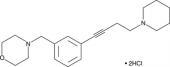 JNJ-10181457 (hydro<wbr/>chloride)