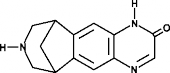 Hydroxy Varenicline