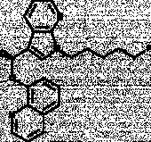 5-fluoro 7-QUPAIC