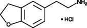 5-AEDB (hydro<wbr>chloride)