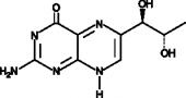 L-<wbr/>Biopterin