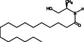 R-<wbr/>Palmitoyl-<wbr/>(1-<wbr/>methyl) Ethanolamide