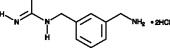 1400W (hydro<wbr>chloride)