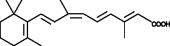 9-<wbr/><em>cis</em>-<wbr/>Retinoic Acid