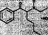 α-Ethylaminohexanophenone (hydrochloride)