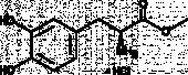 L-<wbr/>DOPA methyl ester (hydro<wbr>chloride)