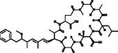 Microcystin-<wbr/>LA