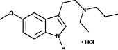 5-methoxy EPT (hydro<wbr>chloride)