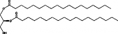 1,2-<wbr/>Distearoyl-<wbr/><em>sn</em>-<wbr/>glycerol