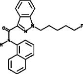 5-<wbr/>fluoro MN-<wbr/>18