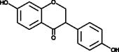 Dihydro<wbr/>daidzein