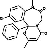 Ketazolam
