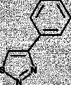 4-<wbr/>phenyl-<wbr/>1,2,3-<wbr/>Thiadiazole