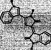 Deoxyviolacein