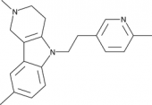 Dimebolin
