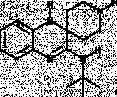 Liprox<wbr/>statin-1 analog