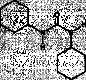 N,N'-<wbr/>Dicyclohexylurea