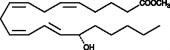 15(S)-HETE methyl ester
