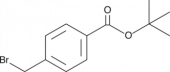 <em>tert</em>-<wbr/>butyl <em>p-<wbr/></em>(bromomethyl) Benzoate