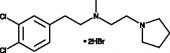 BD 1008 (hydrobromide)
