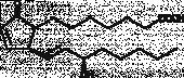15-<wbr/><em>epi</em> Prostaglandin A<sub>1</sub>