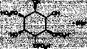 D-<wbr/><em>myo</em>-<wbr/>Inositol-<wbr/>2,4,5-<wbr/>triphosphate (sodium salt)