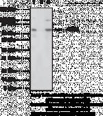 BRD4/HUNK1 Polyclonal Antibody