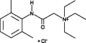 QX-314 (chloride)