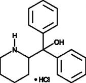 Pipradrol (hydro<wbr>chloride)