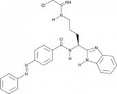 Photoswitch<wbr/>able PAD Inhibitor (technical grade)