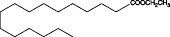 Palmitic Acid ethyl ester