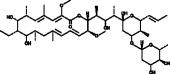 Concanamycin C