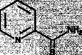 2-<wbr/>Pyridylthioamide