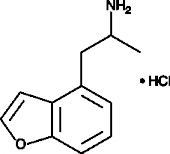 4-<wbr/>APB (hydro<wbr>chloride)