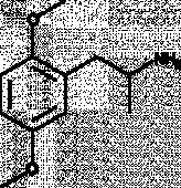 2,5-Dimethoxy<wbr/>amphetamine