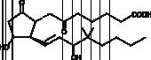 16,16-<wbr/>dimethyl-<wbr/>6-<wbr/>keto Prostaglandin E<sub>1</sub>