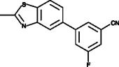 VU0360223