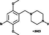 2C-<wbr/>B-<wbr/>BZP (hydro<wbr>chloride)