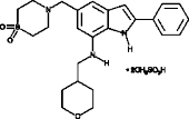 Necrox-5 (methane<wbr/>sulfonate)
