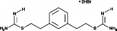 1,3-PBIT (dihydro<wbr/>bromide)