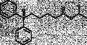 Diphenyl<wbr/>phosphine isopropyl ester