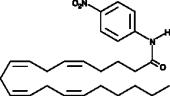 Arachidonoyl <em>p-<wbr/></em>Nitroaniline