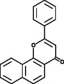 α-Naphtho<wbr/>flavone