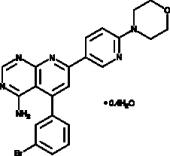Adenosine Kinase Inhibitor (hydrate)
