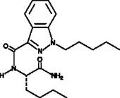 ADB-<wbr/>PINACA isomer 3